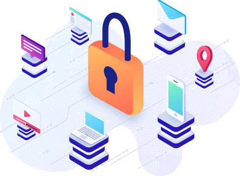 Why vpn increase privacy security